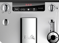 Melitta Caffeo Perfect Milk e957-305