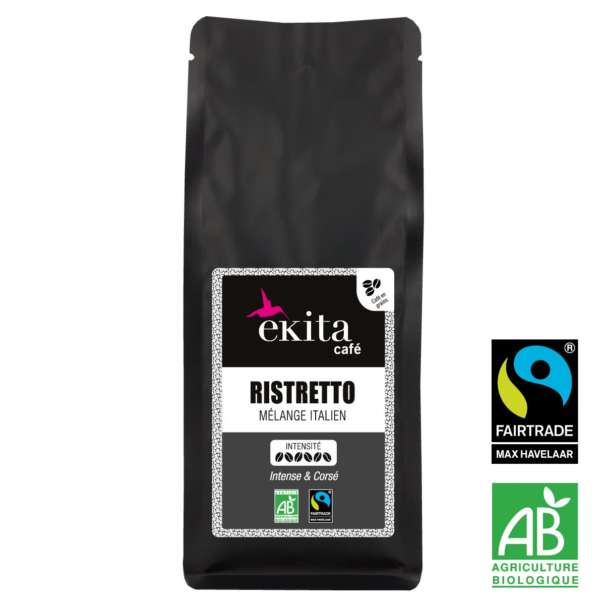 Cafe Grain Commerce  Ef Bf Bdquitable