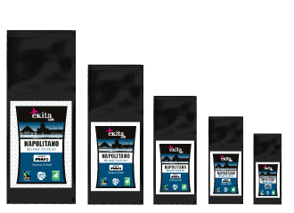 Grossiste café en grains en gros