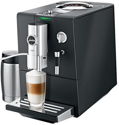 Machine A Cafe Sans Gobelet