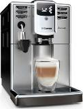 Saeco Incanto Inox Cappuccino HD8914/01 + Pack Initial