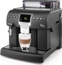 Saeco Royal Gran Crema HD8920/01