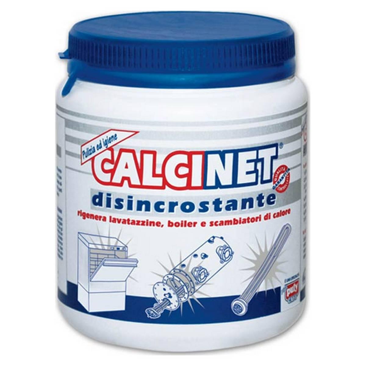 Puly caff d tartrant anti calcaire 1 kg pour cafeti re - Detartrer machine a laver ...