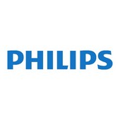Philips machine à café epxresso
