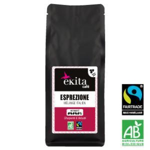 Meilleur prix capsules nespresso
