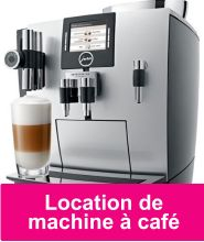 location machine caf professionnelle de bureau jura xj9. Black Bedroom Furniture Sets. Home Design Ideas
