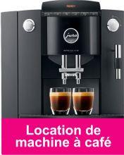 Location Machine A Cafe Avec Broyeur