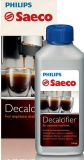 Détartrant anti calcaire Philips Saeco pour machine à café flacon 250ml