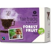 Thé Forest Fruit Oxfam