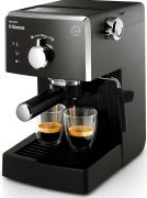 Comparatif des machines expresso et du prix du caf - Machine cafe expresso ...